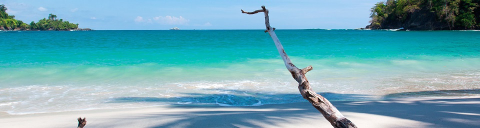 Costa Rica and Panama Vacation Packages and Tours - Continente Ivantours Travel Group